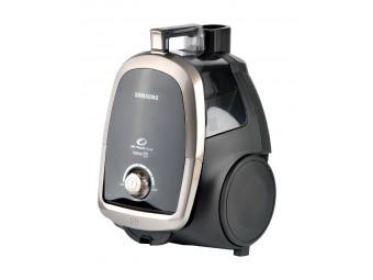 Купить Пылесос для сухой уборки Samsung VCC4750V3K/XEV