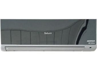 Купить Кондиционер сплит Saturn CS-12QF