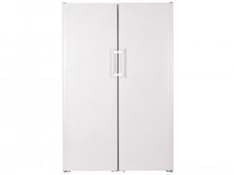 Купить Холодильник Liebherr SBS 7252