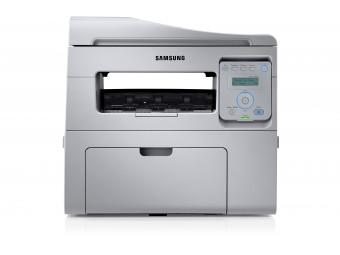 Купить МФУ Samsung SCX-4650N