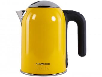 Купить Чайник электрический Kenwood SJM020YW
