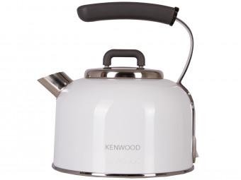 Купить Электрический чайник Kenwood SKM030