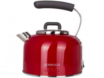 Купить Электрический чайник Kenwood SKM031A