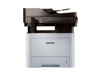 Купить МФУ Samsung SL-M3870FD