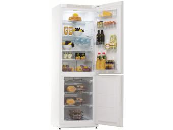 Купить Холодильник Snaige RF45SM-S10021