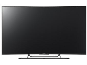 Купить Телевизор Sony KD-55S8505CBR2