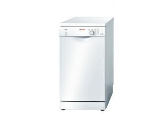 Купить Посудомоечная машина Bosch SPS 40E02EU