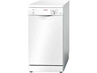 Купить Посудомоечная машина Bosch SPS40F02EU