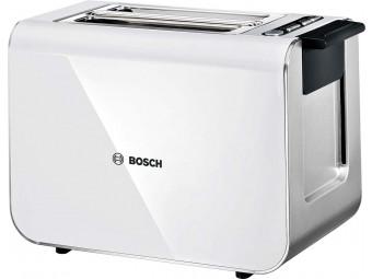 Купить Тостер Bosch TAT8611