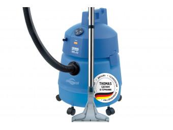 Купить Пылесос моющий Thomas SUPER30S Aquafilter