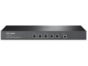 Маршрутизатор Ethernet TP-Link Archer C9 купить по низкой
