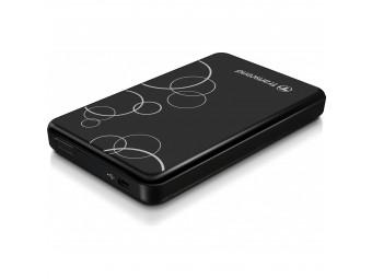 Купить Жесткий диск внешний Transcend StoreJet 25A3 500 GB Black (TS500GSJ25A3K)