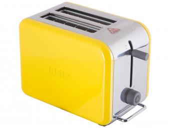 Купить Тостер Kenwood TTM020 Yellow