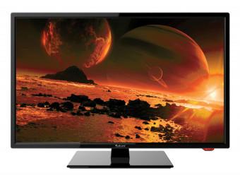 Купить Телевизор Saturn LED19HD200U
