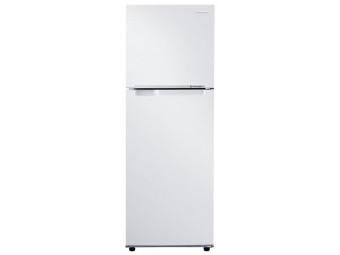 Купить Холодильник Samsung RT22HAR4DWW/UA