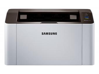 Купить Принтер Samsung SL-M2020