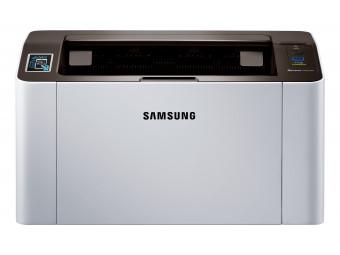 Купить Принтер Samsung SL-M2020W