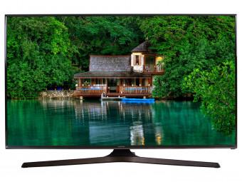 Купить Телевизор Samsung UE40J5530AUXUA