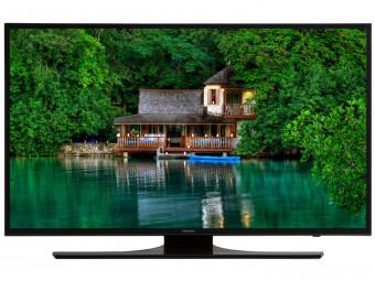 Купить Телевизор Samsung UE40JU6430UXUA