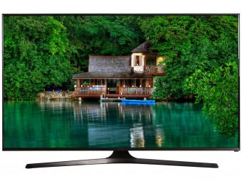 Купить Телевизор Samsung UE48J5530AUXUA