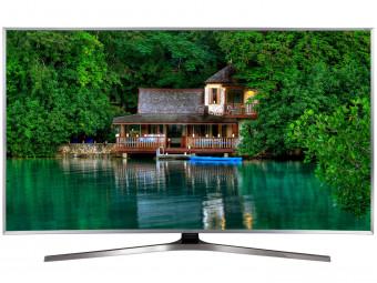 Купить Телевизор Samsung UE65JS9500TXUA