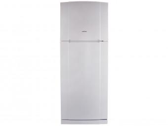 Купить Холодильник Vestfrost SX435MA W