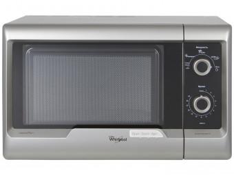 Купить Микроволновая печь (СВЧ) Whirlpool MWD 319 SL