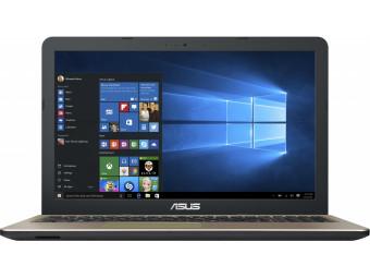 Купить Ноутбук Asus X540SA-XX004D