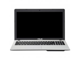 Купить Ноутбук Asus R513MJ-SX105D White