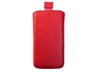 Купить Чехол для смартфона Black Brier XL 9100,№20