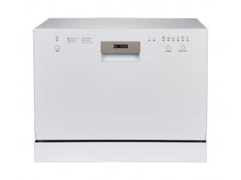 Купить Посудомоечная машина Zanussi ZSF 2415