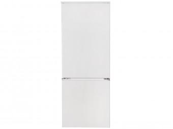 Купить Холодильник встраиваемый Zanussi ZBB24430SA