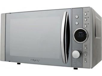 Купить Микроволновая печь (СВЧ) Zelmer 29Z022 (ZMW3100X)