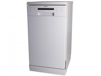 Купить Посудомоечная машина Hansa ZWM406WH