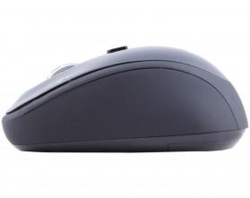Компьютерная мышь Trust