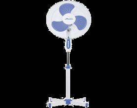 Вентилятор напольный ARCTIC ARV-1/121