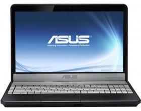 Фото - Ноутбук Asus N55SL-SX204D