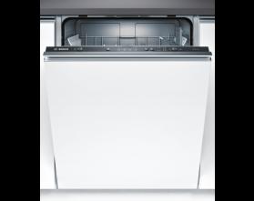 Посудомоечная машина встраиваемая Bosch SMV24AX20K