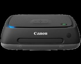 Стационарный медиаплеер Canon Connect Station CS100 (1ТБ)