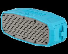 Портативная акустика CeAudio X5 Blue