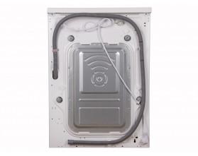 Фото - Стиральная машина с фронтальной загрузкой LG F80C3LD