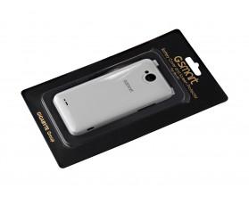 Фото - Чехол для мобильного устройства Gigabyte Rio R1 White (2QE99-00008-400S)