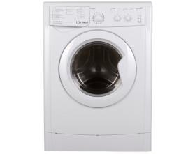 стиральная машина индезит Iwsc 61051 инструкция - фото 10