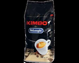Кофе в зернах Kimbo Arabica, 1 кг