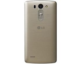 Фото - Смартфон LG D724 G3 S Gold