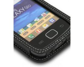 Игровые автоматы на s5660 джава игровые автоматы на мобилу