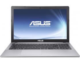 Фото - Ноутбук Asus X550CC-XO028D Dark Gray