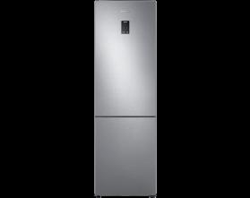 Холодильник Samsung RB34N5291SL/UA