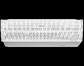 Кондиционер сплит Samsung AR12MSPXBWKNER
