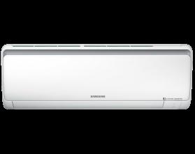 Кондиционер сплит Samsung AR18MSFPAWQNER